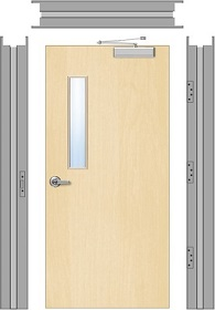 wood door builder.jpg