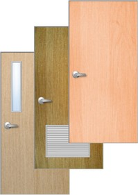triple wood door pic.jpg